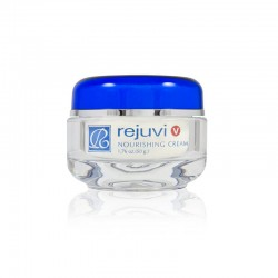 REJUVI V - Nourishing Cream...