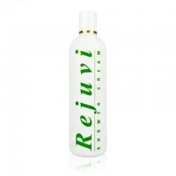 REJUVI J - Shower Cream -...