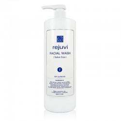 REJUVI F - Facial Wash -...