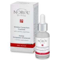 NOREL Dr Wilsz - Pro Active...
