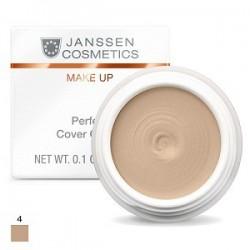 Perfect Cover Cream 04 5ml