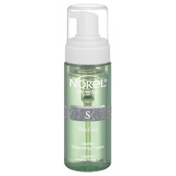 NOREL Dr Wilsz - Skin Care...