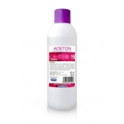 Perini - Aceton 1000 ml