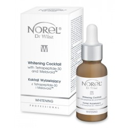 NOREL Dr Wilsz - Whitening...