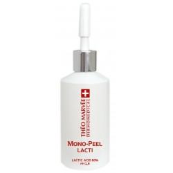 MONO-PEEL - LACTI 80% pH...