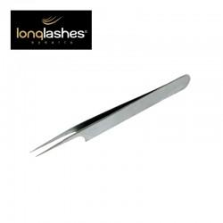 LONG LASHES - Pęseta typu F...