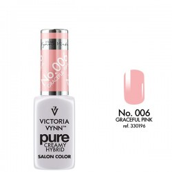 VICTORIA VYNN - Pure -...