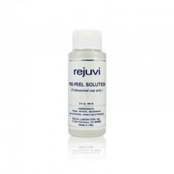 REJUVI - Pre-Peel Solution...