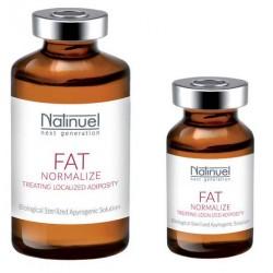 Fat Normalize - Preparat...