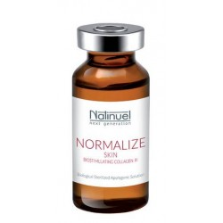Normalize Skin CR -...