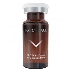 F-XFC+ FACE - Ampułki do...