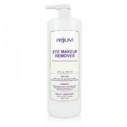 REJUVI - Eye Makeup Remover...