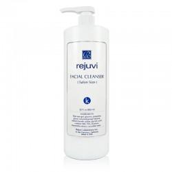 REJUVI K - Facial Cleanser...