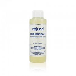 REJUVI - Fruit Complex...