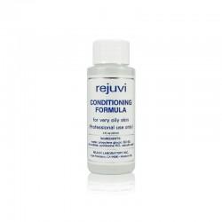 REJUVI - Conditioning...