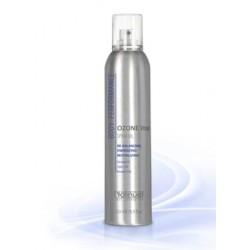 Ozone Vital - Spray...
