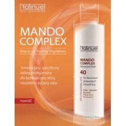 Mando Complex 40 200ml (PM1)