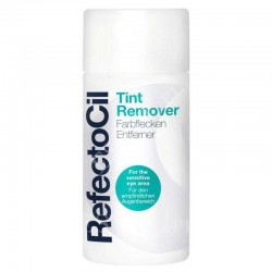 REFECTOCIL - TINT REMOVER -...