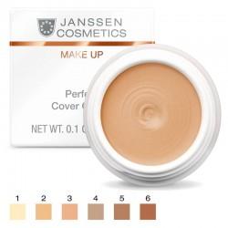 Perfect Cover Cream 05 5ml
