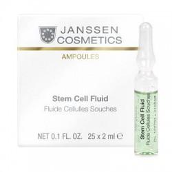 Stem Cell Fluid - Ampułka 2 ml