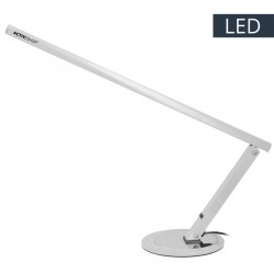 Lampa na biurko SLIM LED -...