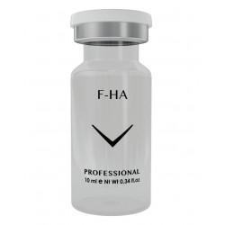 F-HA kwas hialuronowy 2%...