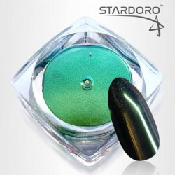 StarDoro - 51001 Magic...