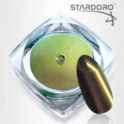 StarDoro - 51002 Magic...