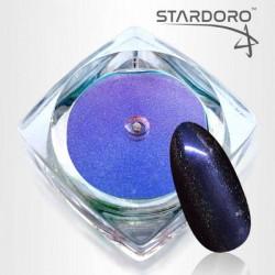 StarDoro - 51008 Magic...