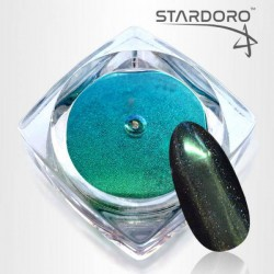 StarDoro - 51009 Magic...