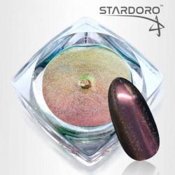 StarDoro - 51010 Magic...