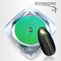StarDoro - 51011 Magic...
