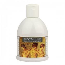 XENYMPHUS - Olejek...