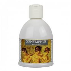 XENYMPHUS - Olejek Suavis...