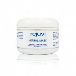 REJUVI - Herbal Mask -...