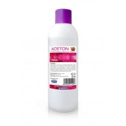 Aceton /Zapach Truskawkowy/...