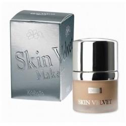 KARAJA - Skin Velvet -...