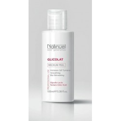 NATINUEL - Glicolat -...