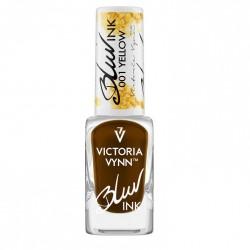 VICTORIA VYNN - BLUR INK -...