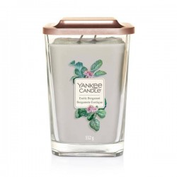 YANKEE CANDLE - Exotic...