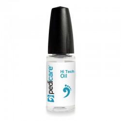 Bezbarwny olej do...