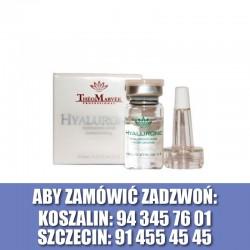 AMPUŁKA - Hyaluronic -...