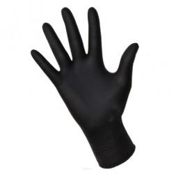 Rękawiczki jednorazowe,...