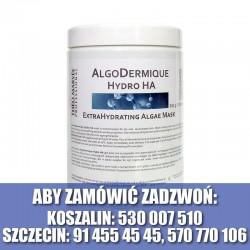 ALGODERMIQUE - HYDRO HA...