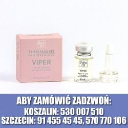AMPUŁKA - Viper -...