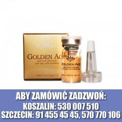 AMPUŁKA - Golden Age -...