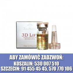 AMPUŁKA - 3D Lift -...