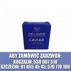 AMPUŁKA - Caviar -...