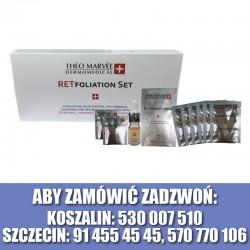ZABIEG RETFOLIATION...