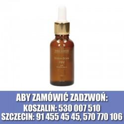 STRIVA-DERM PRV 35% Serum...